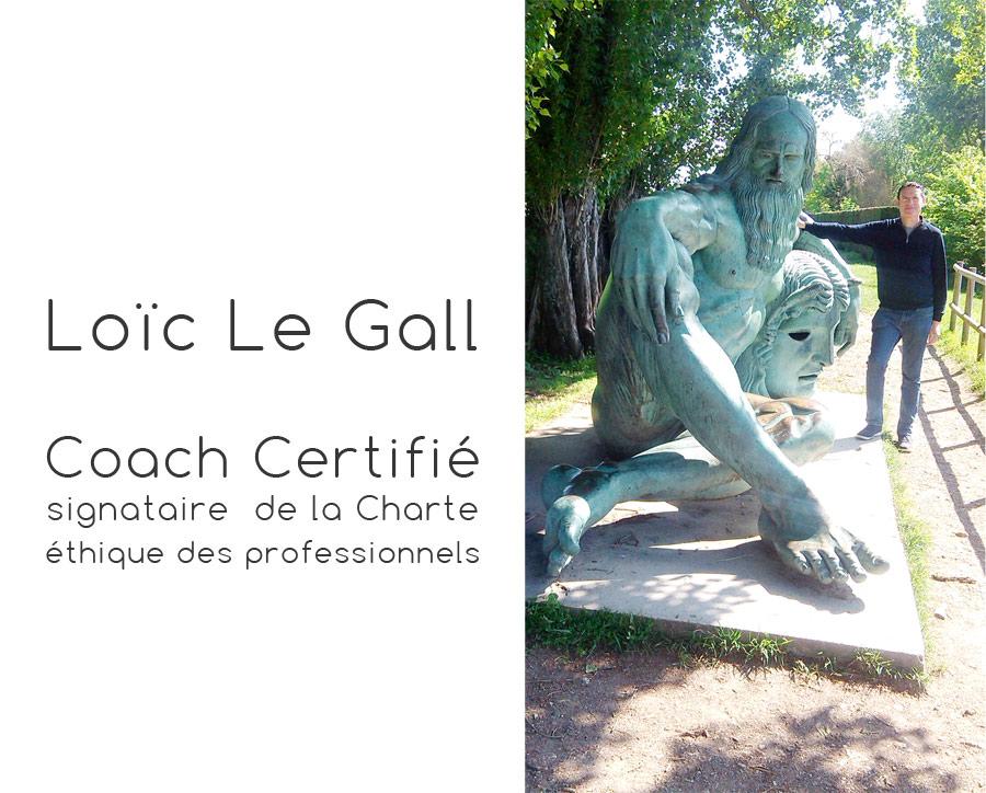 coach-vie-la-rochelle