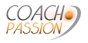 Logo_Coach-Passion
