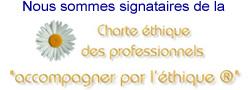 charte-ethique_eu