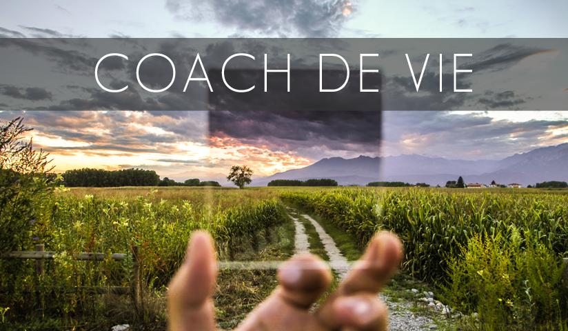 coach de vie