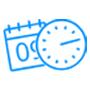 ldv-icon-calendrier