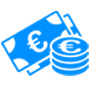 ldv-icon-tarif