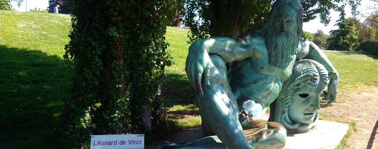 Le coaching Léonardien – Léonard de Vinci