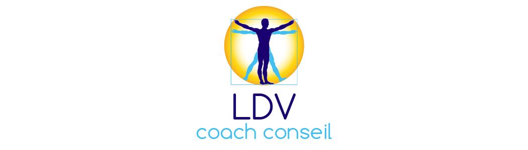 LDV Coach Conseil